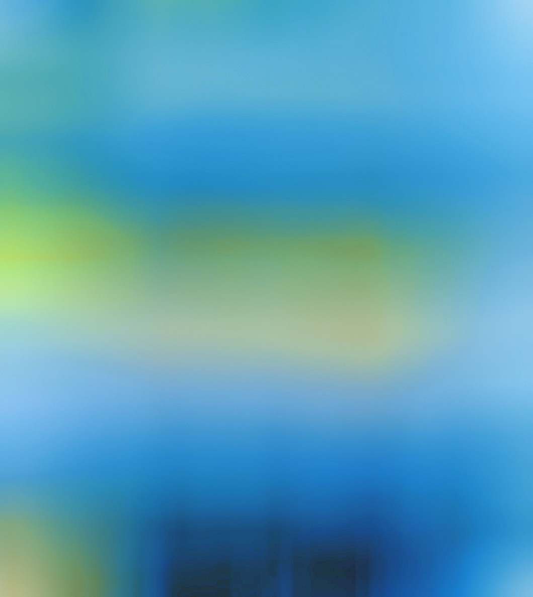 CombiScape6_Painting_30_PhSh_Blur3