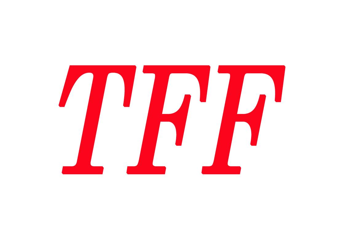TFF_Letterlogo