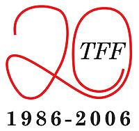 TFF20_logo_200