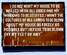 gandhimyhouse2
