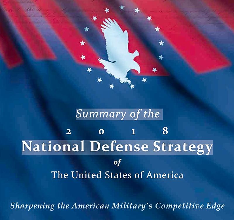 DefStrategy