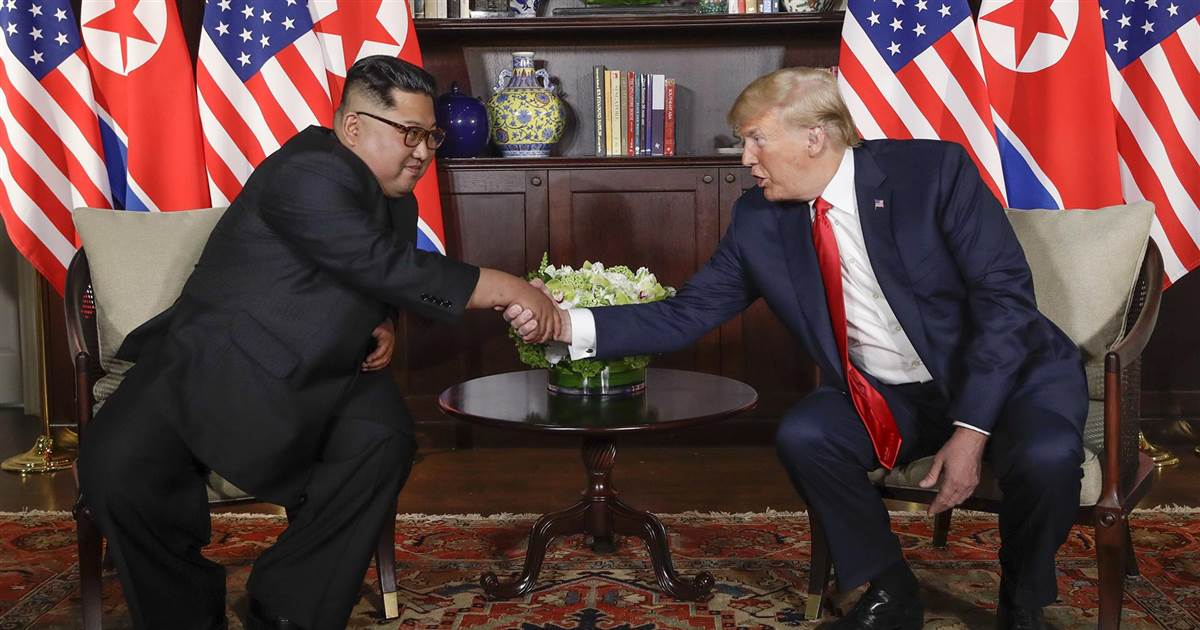 f_Trump_Kim_Summit_15509-jpg-5b373.1200;630;7;70;5