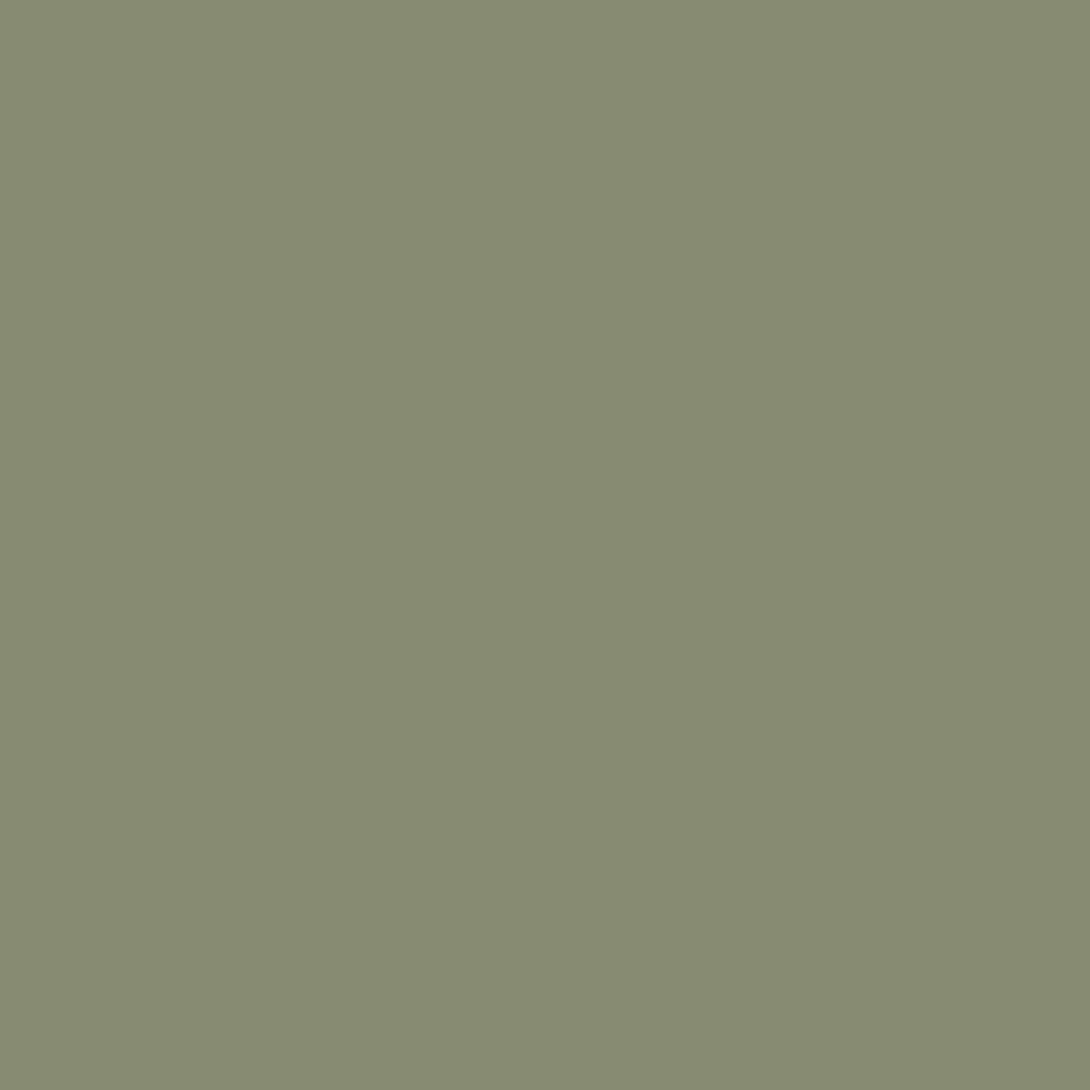 InstaMall_45x45_Greyolive_small