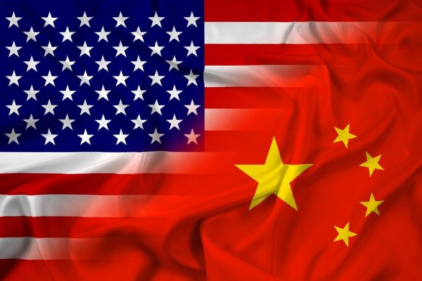 The 'Strategic Competition Act' is a dangerous declaration of Cold War on China   The Transnational