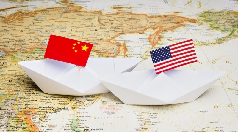 Survey confirms the world order is shifting, but China can still learn lessons from America | The Transnational